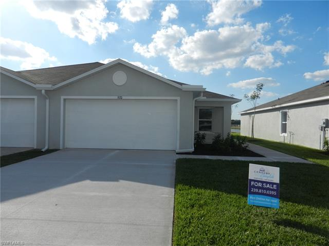 9170 Aegean Cir, Lehigh Acres, FL 33936