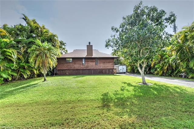 3355 4th Ave, Other, FL 33956