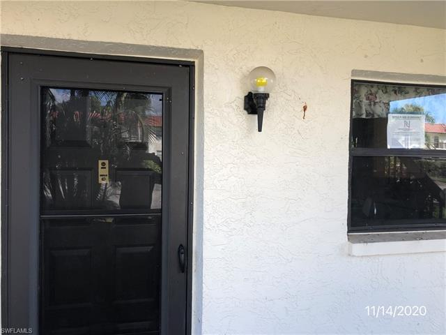 4178 27th Ct Sw 101, Naples, FL 34116