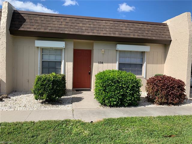 6300 S Pointe Blvd 134, Fort Myers, FL 33919