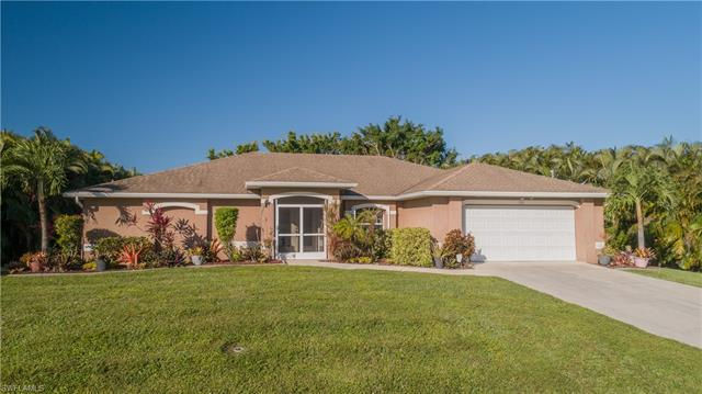 1804 Sw 1st Ave, Cape Coral, FL 33991