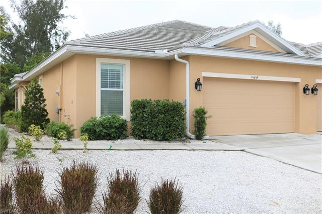 14649 Abaco Lakes Dr, Fort Myers, FL 33908