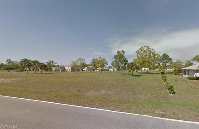 25442 Doredo Dr, Punta Gorda, FL 33955