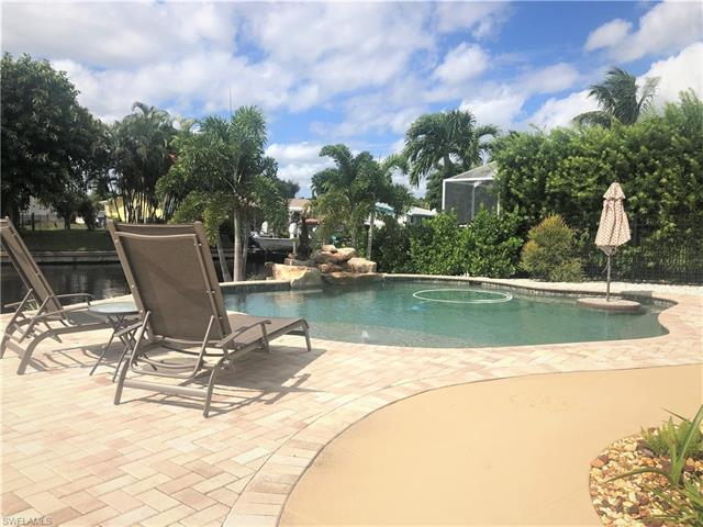 5972 Baker Ct, Fort Myers, FL 33919