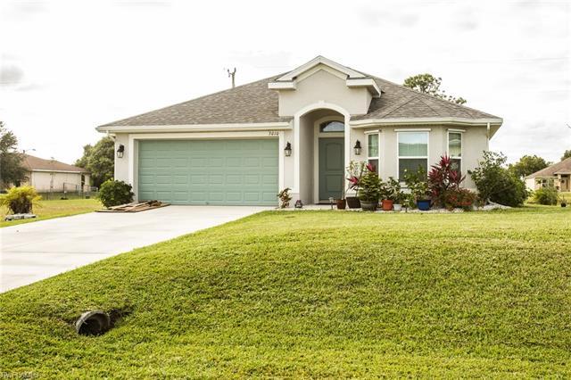 3010 Ne 7th Ave, Cape Coral, FL 33909