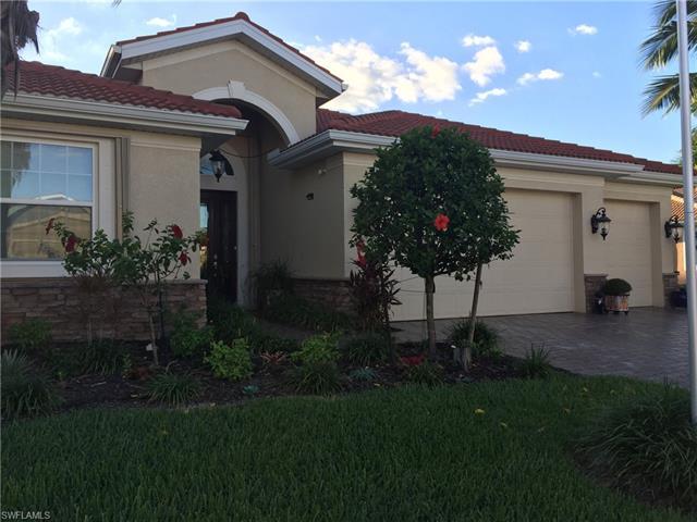 12861 Olde Banyon Blvd, North Fort Myers, FL 33903