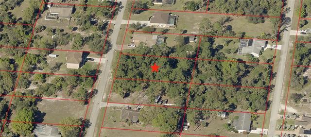 612 Glenn Ave, Lehigh Acres, FL 33972