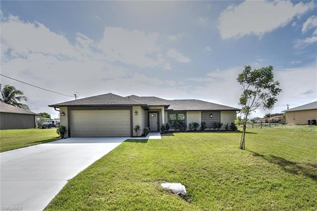 1714 Sw 12th Ter, Cape Coral, FL 33991