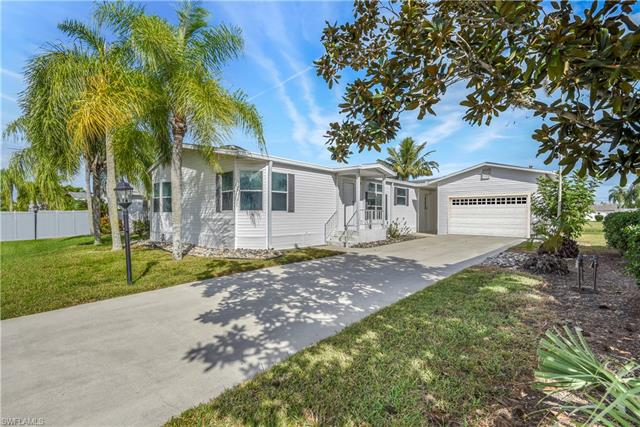 26911 Sammoset Way, Bonita Springs, FL 34135