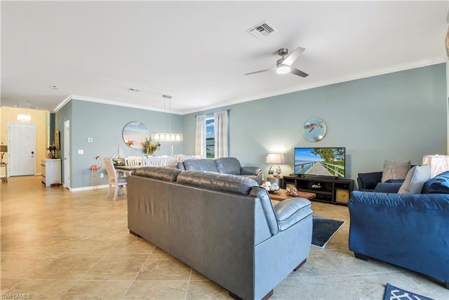 14167 Vindel Cir, Fort Myers, FL 33905