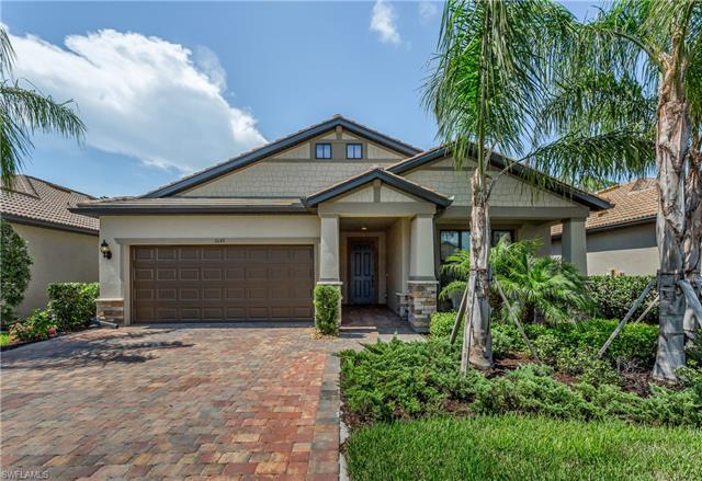 6640 Palmerston Dr, Fort Myers, FL 33966