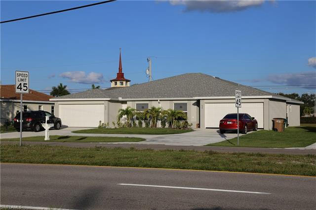 933 Skyline Blvd 935, Cape Coral, FL 33991