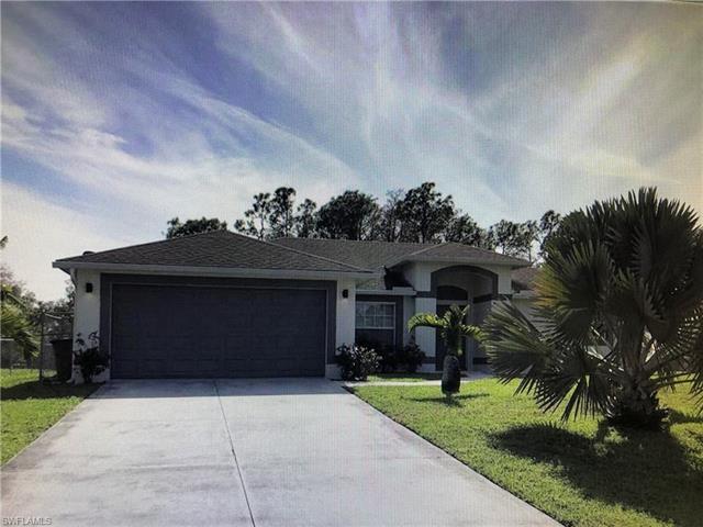 107 Ocean Park Dr, Lehigh Acres, FL 33972