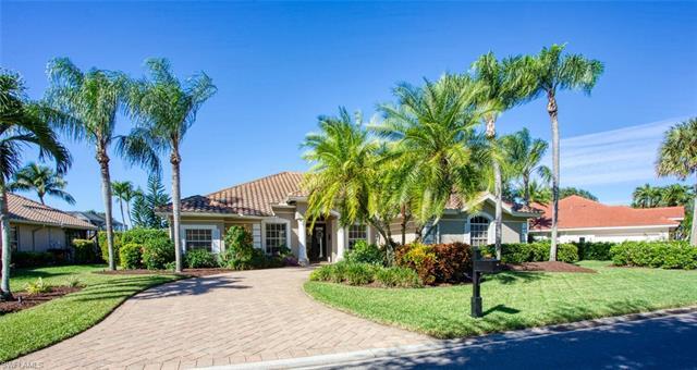 12082 Mahogany Isle Ln, Fort Myers, FL 33913