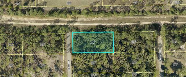 2120 Johns Ave, Alva, FL 33920