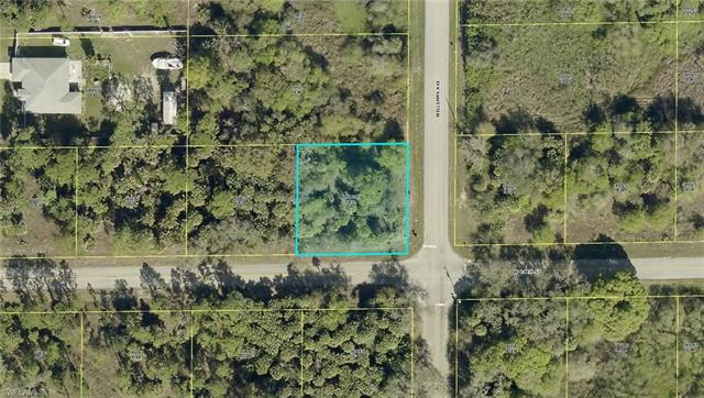 1100 W 14th St, Lehigh Acres, FL 33972