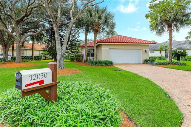 12030 Sabal Lakes Ln, Fort Myers, FL 33913