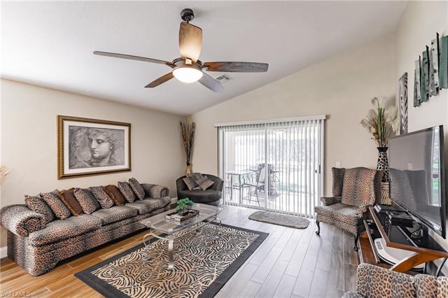 13445 Bristol Park Way, Fort Myers, FL 33913