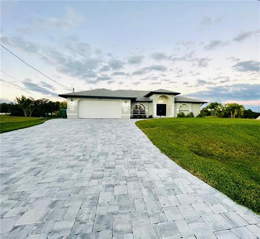 513 Se 13th St, Cape Coral, FL 33990