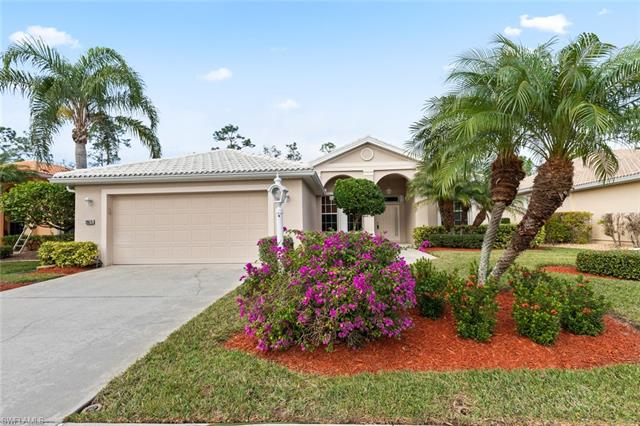 20675 Dennisport Ln, North Fort Myers, FL 33917