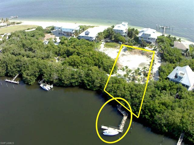 4321 Sol Vista Dr, Upper Captiva, FL 33924