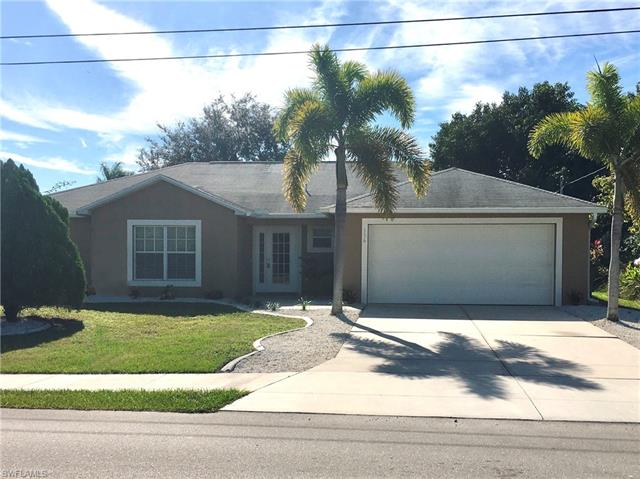 156 Se 8th St, Cape Coral, FL 33990