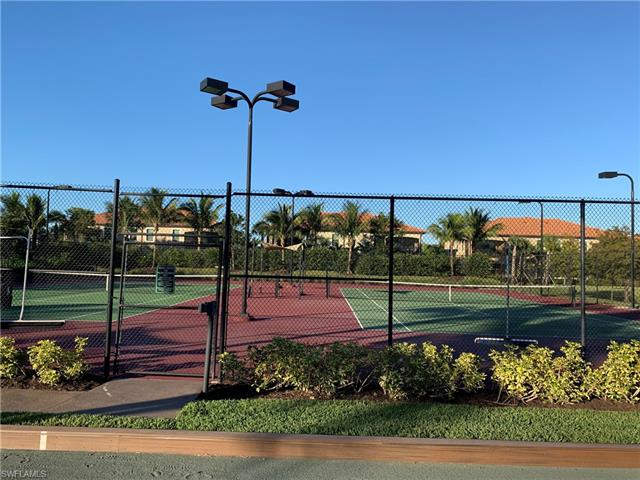 11316 Monte Carlo Blvd 201, Bonita Springs, FL 34135