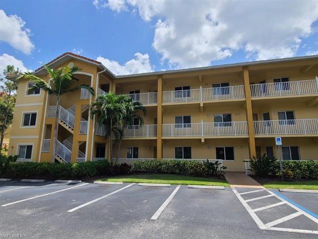 10020 Maddox Ln 211, Bonita Springs, FL 34135