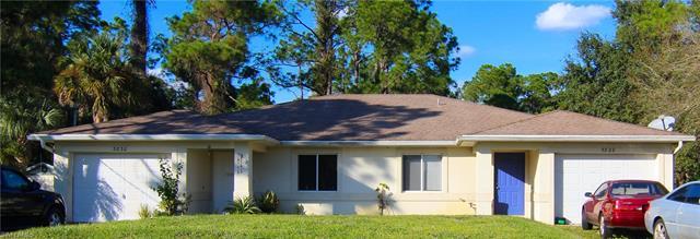 3828 Hillandale St, Fort Myers, FL 33905