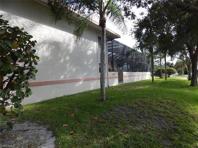 5255 Coronado Pky 1, Cape Coral, FL 33904