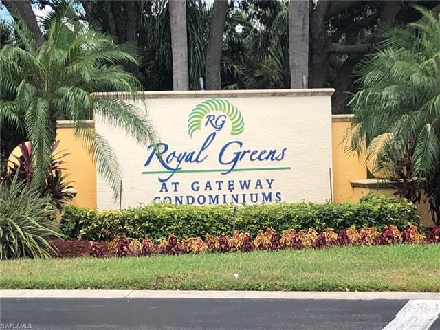 11480 Villa Grand 107, Fort Myers, FL 33913