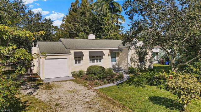 1461 Maravilla Ave, Fort Myers, FL 33901