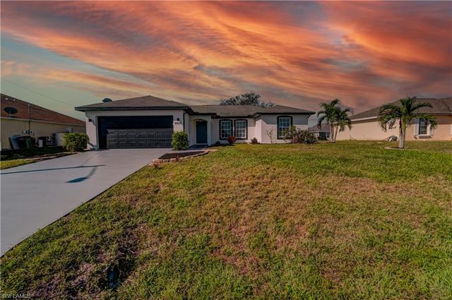 2800 Ne 2nd Ave, Cape Coral, FL 33909