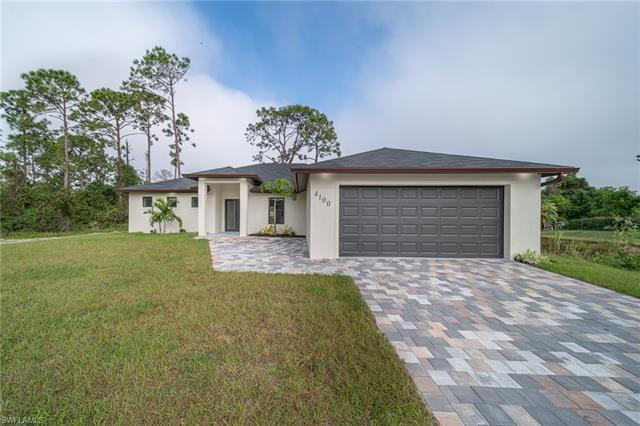 4100 2nd St Sw, Lehigh Acres, FL 33976