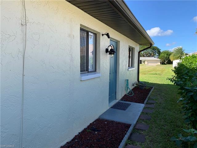 4514 Santa Barbara Blvd 4, Cape Coral, FL 33914