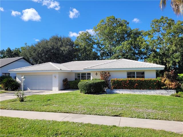 4155 Yarmouth Ct, North Fort Myers, FL 33903