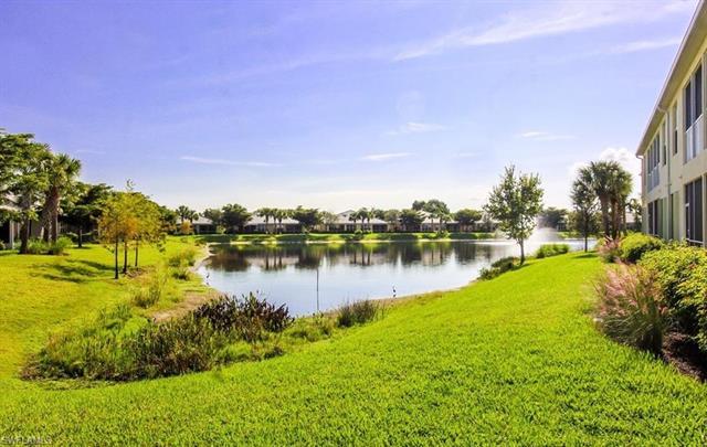 15011 Sandpiper Preserve Blvd 102, Fort Myers, FL 33919