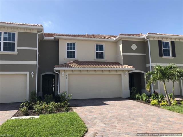 3842 Tilbor Cir, Fort Myers, FL 33916