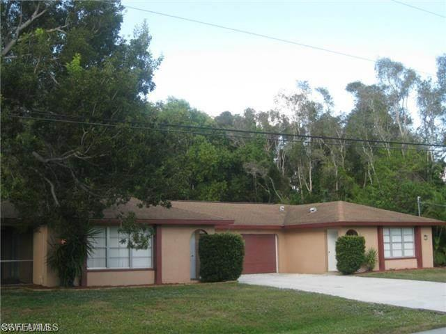 7675 Winged Foot Dr, Fort Myers, FL 33967