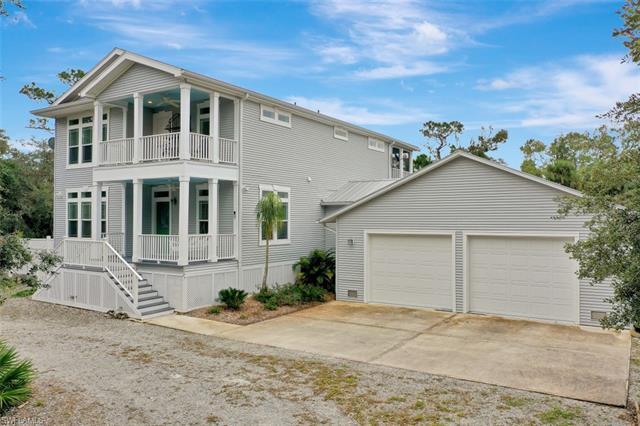 5680 Dana Rd, Fort Myers, FL 33905