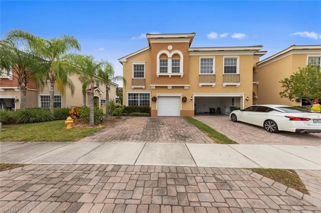 7005 Romana Way 1701, Naples, FL 34119