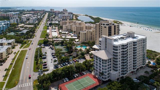 6620 Estero Blvd 902, Fort Myers Beach, FL 33931
