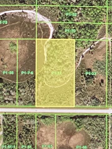 30750 Oil Well Rd, Punta Gorda, FL 33955