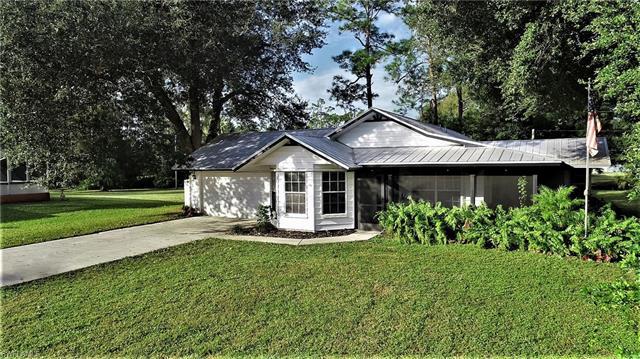 311 Jackson Ave, Lehigh Acres, FL 33936