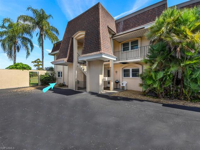 7401 Constitution Cir 6a, Fort Myers, FL 33967