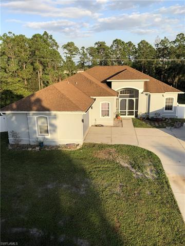 1118 James Ave, Lehigh Acres, FL 33936