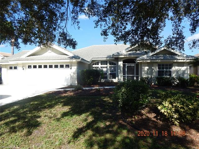 2246 Oxford Ridge Cir, Lehigh Acres, FL 33973