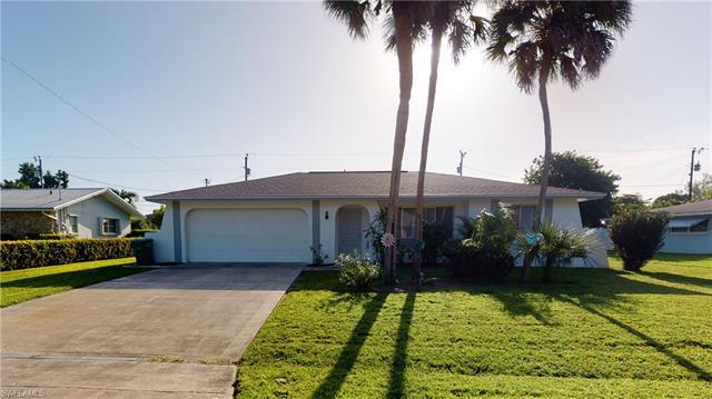 4101 Se 3rd Ave, Cape Coral, FL 33904