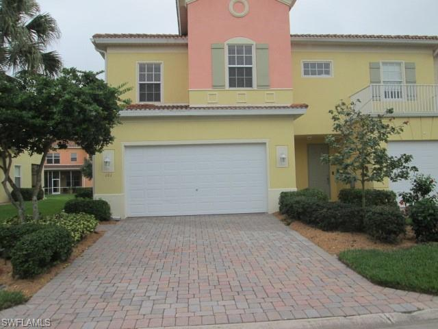 9815 Solera Cove Pointe 101, Fort Myers, FL 33908