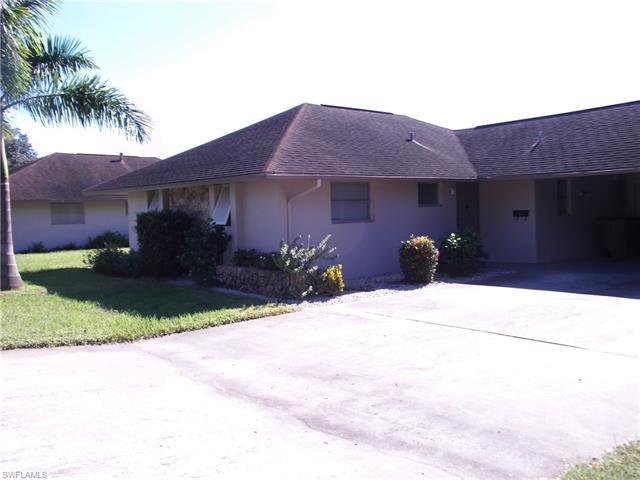 261 Briar Ct, Lehigh Acres, FL 33936